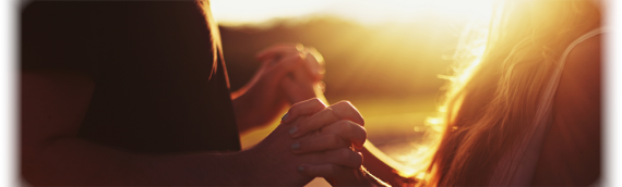 Начало любовных отношений – повод для смены привычного образа жизни